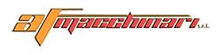 Vendedor: AF Macchinari Srl
