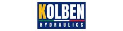 Vendedor: Kolben s.r.l.