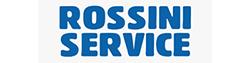 Vendedor: Rossini Service