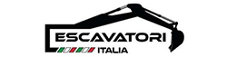 Vendedor: Escavatori Italia Veicoli Srl