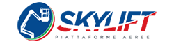 Vendedor: Skylift srl