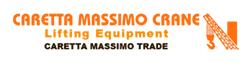 Vendedor: Caretta Massimo Trade Srl