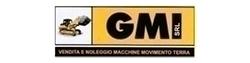 Vendedor: GMI Srl