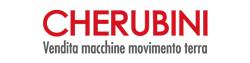 Vendedor: Cherubini