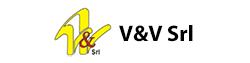 Vendedor: V&V srl