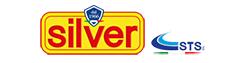 Vendedor: Palcon di Palma Gianni