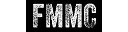 Vendedor: F.M.M.C. Sas