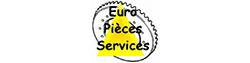 Vendedor: Euro Pièces Services