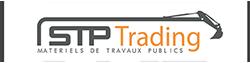 Vendedor: STP Trading