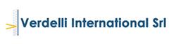 Verdelli International Srl