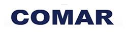 Comar Commerciale Spa