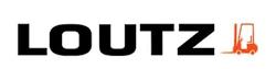 Vendedor: Loutz