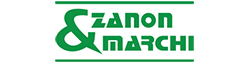 Vendedor: Zanon & Marchi Srl