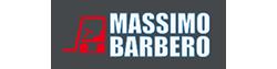 Vendedor: Barbero Massimo