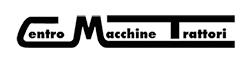 Vendedor: Centro Macchine Trattori Srl