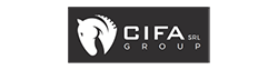 Vendedor: Cifa Group srl