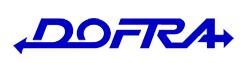 Vendedor: Dofra Srl
