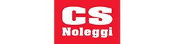 Vendedor: C.S. Noleggi s.r.l.